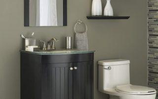 συμβουλές για ανακαίνιση μπάνιου