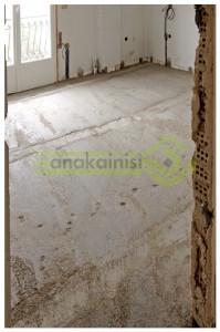 ανακαίνιση-σπιτιού-στην-Ηλιουπολη-(52)