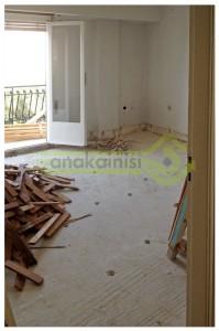 ανακαίνιση-σπιτιού-στην-Ηλιουπολη (51)