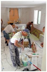 ανακαίνιση-σπιτιού-στη-Ραφήνα (19)