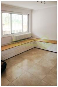 ανακαίνιση-σπιτιού-στη-Ραφήνα (26)