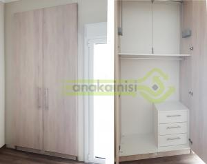 anakainisi-stho-pagkrati-(75)