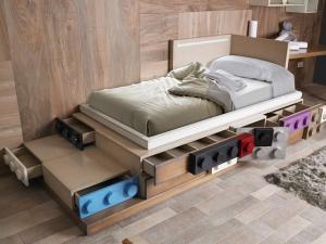 Ιδέες-για-διαρρύθμιση-και-εξοικονόμηση-χώρου-στο-σπίτι (13)
