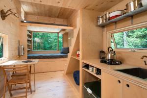 Ιδέες-για-διαρρύθμιση-και-εξοικονόμηση-χώρου-στο-σπίτι (17)