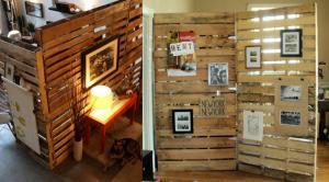 Ιδέες-για-διαρρύθμιση-και-εξοικονόμηση-χώρου-στο-σπίτι (24)