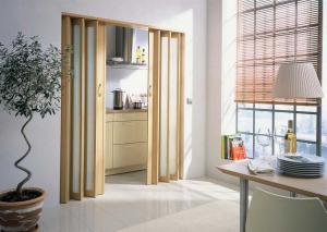 Ιδέες-για-διαρρύθμιση-και-εξοικονόμηση-χώρου-στο-σπίτι (25)