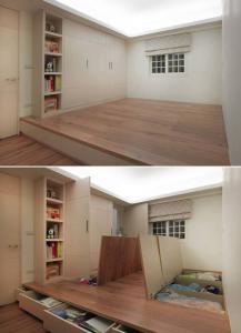 Ιδέες-για-διαρρύθμιση-και-εξοικονόμηση-χώρου-στο-σπίτι (37)
