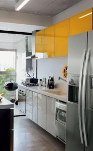30 Ιδέες για την κουζίνα σας (11)