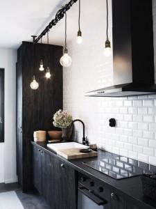 30 Ιδέες για την κουζίνα σας (12)