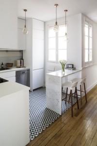 30 Ιδέες για την κουζίνα σας (18)