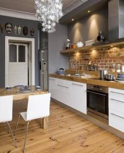 30 Ιδέες για την κουζίνα σας (20)