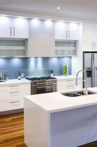 30 Ιδέες για την κουζίνα σας (22)