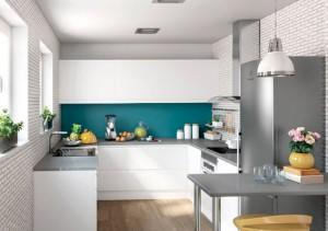 30 Ιδέες για την κουζίνα σας (23)