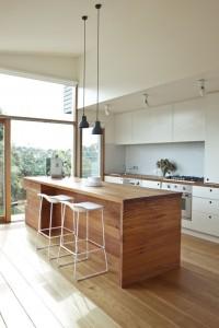 30 Ιδέες για την κουζίνα σας (24)
