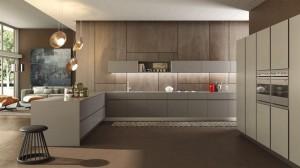 30 Ιδέες για την κουζίνα σας (3)