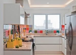 30 Ιδέες για την κουζίνα σας (30)