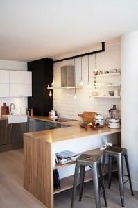 30 Ιδέες για την κουζίνα σας (33)